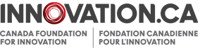Innovation_Logo.png